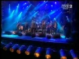 Orchestra Baobab - Live