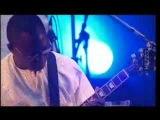 Orchestra Baobab Live, Hutru horas