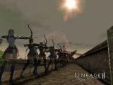 Lineage 2 Castle Siege