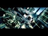 Leyla Ramazanli_-_Bele birden getme (Music Video)