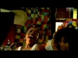 ZUCO 103 - Na Mangueira ''DELUXE MUSIC BRAZIL 2005''.divx