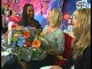 VIVA Interaktiv (mit Britney Brandy) [Teil 6] (26.05.1999)