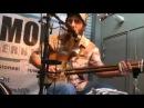 Ben Prestage - Big Rivers 2010