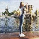 Валерия Sh фото #18