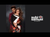 Arjun Kapoor and Alia Bhatt for Cine Blitz by Subi Samuel - Exclusive Behind the Scenes