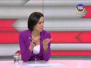 Дмитро Тимчук: Путін ще не прийняв остаточного рішення