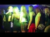 Club VIVA Tuzla - Ladies Night