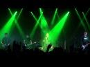 Кукрыниксы - Не беда «Питер - 30 мая 2013» 1080HD