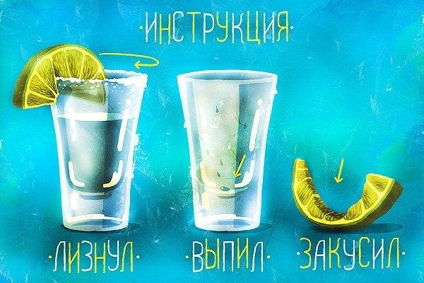 Здоровье инфо алкогольная зависимость