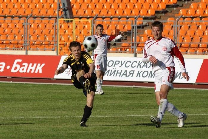 Баланович