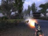 STALKER- Beretta пистолет-пулемет мод  4000 выстрелов в минуту