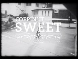 Jerry Vandervalk 's COPPIN'' IT SWEET DVD PART