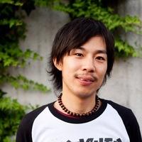 <b>Masaru Miura</b> - tvkLwD8VUQY