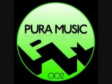 Roberto Palmero -- Chupichucasa (Hector Couto Deeper Remix)