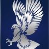 Орден «West Wind» (Ковенант Дагерфола, ESO)