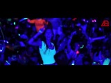 Kaiser Souzai - Wild Side (AJB Remix) HD  ( Club Music 2014 -House Music 2014 &amp Electro Music 2014 )