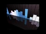 Guille Placencia - Wasabi (Sergio Moreno Remix)