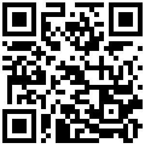 www mobimeet мобильные знакомства