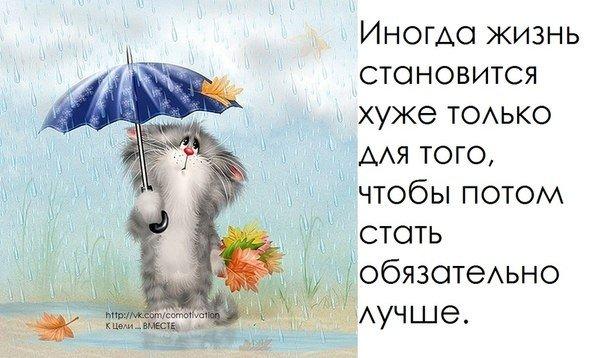 http://cs607929.vk.me/v607929044/2ceb/h1f1QXjXbHM.jpg