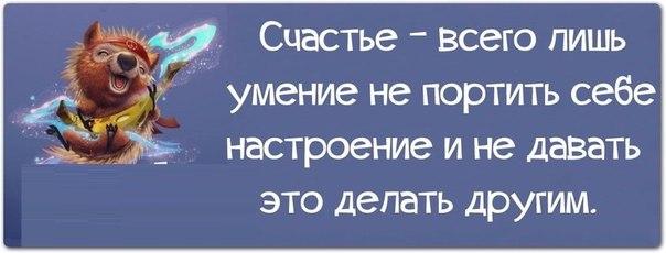 http://cs607929.vk.me/v607929044/2d27/tHCF6-jRn3c.jpg