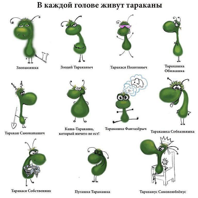 http://cs607929.vk.me/v607929578/141c/U-ycTzi96qY.jpg