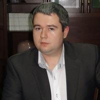 Володимир Прокопишак