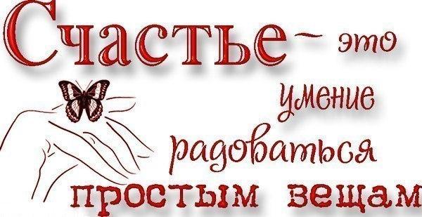 http://cs607929.vk.me/v607929788/4431/62RtHkNpG50.jpg