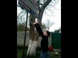 Тима на баскете