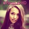 PornoLab HD
