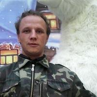 Согришин Вова