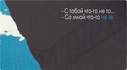 http://cs607930.vk.me/v607930717/3434/mQxuMlXZThg.jpg