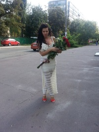 фото катя сидоренко