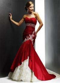 Бальные платья прокат недорого
