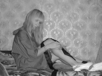 Анютка Учточкина, 10 апреля , id109338718