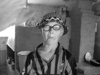 Dima Savchenko, 29 июня , Кингисепп, id44426000