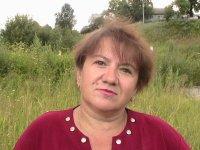 Тамара Дианова, 27 августа 1989, Мариуполь, id46754068