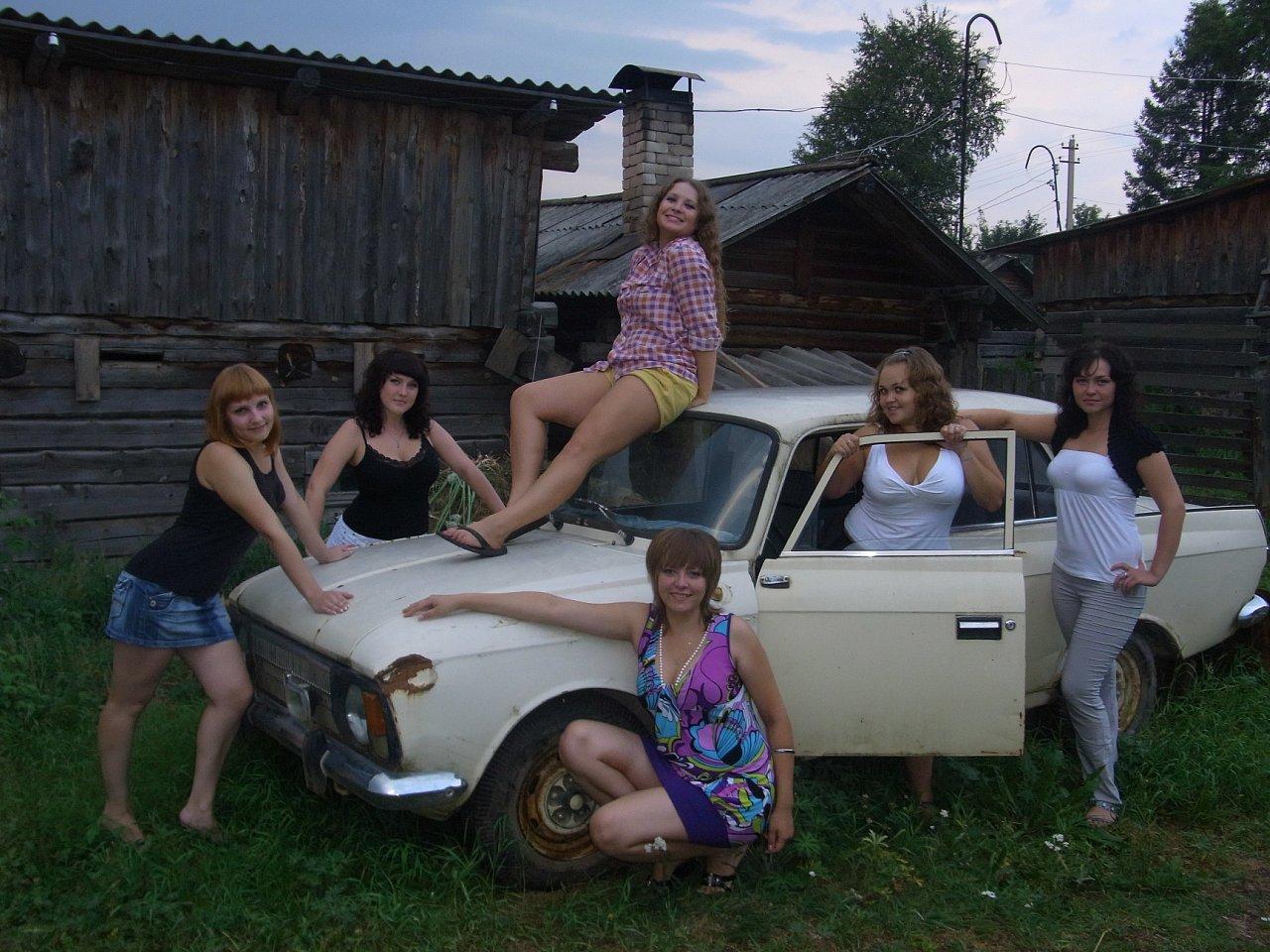 Русские телки онлайн