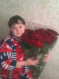 Наталия Артемова, 3 ноября 1978, Гуково, id88465859