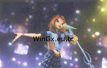http://cs608.vkontakte.ru/u9750058/55973416/x_cbcdda79.jpg