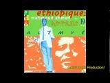 Mahmoud Ahmed - Tezeta (Ethiopiques Volume 19)