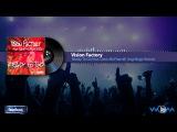 Vision Factory - Ready To Go feat. Dave McPharrell (Ingi Bagir Remix) HD