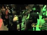 Vision Factory - Ready To Go feat. Dave McPharrell (Ingi Bagir Remix)