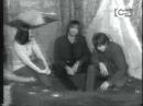 BizTV 4. Танці мінус. Телеканал СТБ. 1999 р.