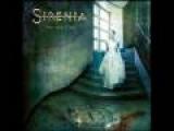 sirenia- 8. Winterborn 77