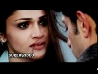 VERY SAD LOVE SONGS INDIAN BY ISHQ KA DARD HAI