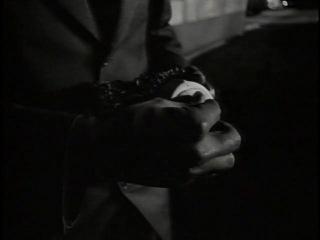 Прикосновение зла_Touch of Evil (dir. Orson Wells, 1958). Universal's cut.