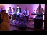 ВИА Северяне - Ночь (Акустический Концерт)