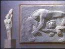 Henri Gaudier Brzeska 1891 1915