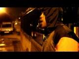 9 Milli Major Feat Bossman Birdie- By My Side