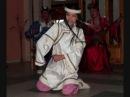 (New) Hamag Mongol - Hurd Jargalsaihan